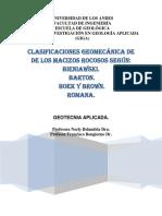 guia_geotecnia CLASIFICACIÓN DE ROCAS.pdf