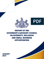 Advisory Council Report Final.pdf