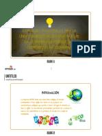 estrategias promocionales 02