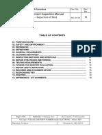 Heat-Exchanger-Inspection-Procedure.pdf