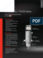FH239 Español