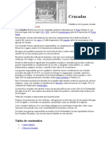 3) LAS CRUZADAS.doc