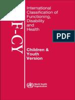 ICF-CY.pdf