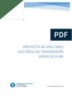 proyecto-francisco.hijano_90716.pdf