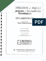 introduccion_a_piaget_pensamiento_apje.enseÑanza_parte1de4.pdf
