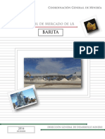 BARITINA MEXICO.pdf