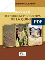 TECNOLOGÍA PRODUCTIVA DE LA QUINUA.pdf