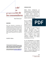 INFLUENCIAS DELCOLOR..-MARKETING.pdf