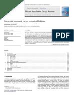 sheikh2010.pdf