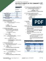 [EPI] 1.02b Exercise 1 - Dr.Sison.pdf