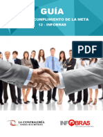 guia_cumplimiento_meta12.pdf