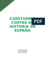 B4 Carmen Cava, Gonzalo Chaves, Carlos Macarro y Carlos Espejo