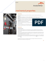 Prcat_Descriptionofmechanicalproperties