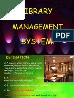 librarymanagementsystem-121215020536-phpapp01