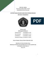 LF_A_B_FP.pdf