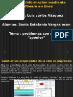 348740926 Problemas Con Servicio Sonia 132346