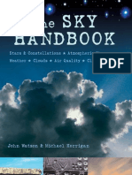 Sky Handbook