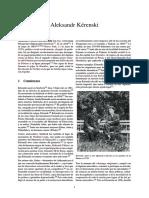 Aleksandr Kérenski.pdf