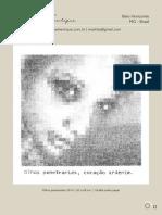 Max Impresso Catalogo