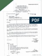 Manual DeclarationForm11 16854