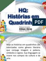 oficinadehistriasemquadrinhos-140226111011-phpapp02
