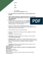O que é semiologia.doc