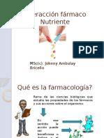Interaccion_farmaco_Nutriente_-_clase_1_-_virtual.pptx