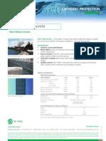 13738_LIDA®_Grid_Concrete