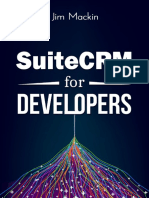 Suitecrmfordevelopers Sample