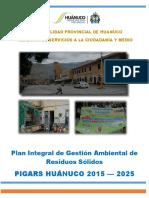 PIGARS HUANUCO 2015 (1).pdf