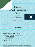 SR 2003 01 Introduction.ppt