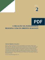 3765-18930-1-PB.pdf