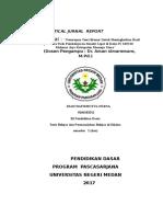Cjr Teori Belajar (Autosaved)