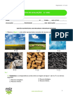 Recursos naturais + correção (1).pdf