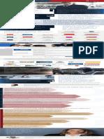 INFOCOMERCIAL_2015_MBA+mkDigital