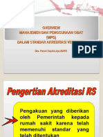 1. Overview MPO