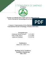 2 - Presentacion e Indice ETS