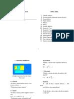 APOSTILA MatematicaBasica