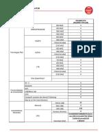 FT-Huawei-P10-170417