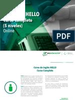 Curso_ingles_Curso_Completo_5_Niveles.pdf