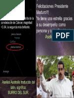 Asellus Australis y el Presidente Maduro.pdf