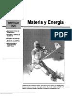 Fundamentso de Qca General Materia y Energia (1)
