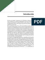 Desigualdades - Radmila, Jose Antonio y Rogelio.pdf