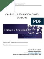 TySi_Multi_C1.pdf