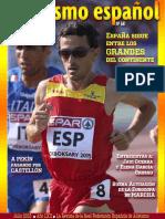 681_AtletismoEspañol_Julio2015
