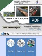PVN_A02_Sistema de Transporte Hidroviário