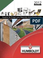 catalogo humboldt español.pdf
