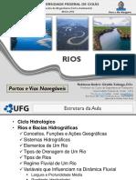 Pvn a03 Rios