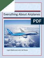 Evrything abt planes.pdf