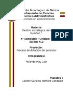 Proyecto de Dotacion Rolando (1)